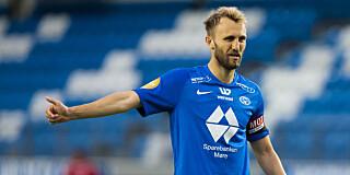 Image: Møter Arne Erlandsens klubb