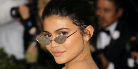 Image: Vil ha Kylie fjernet