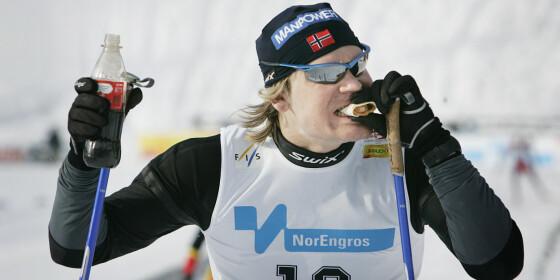 Image: Her er årets deltakere