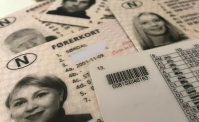 Image: Sjokkert over tallene: Nå tar Statens vegvesen grep