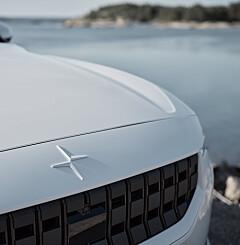 Image: Dette vet vi om svenskenes nye SUV
