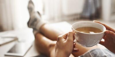 Image: Dette er den mest avslappende hobbyen