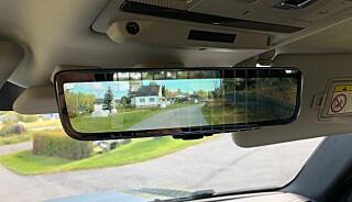 Image: Slik funker de nye bilspeilene