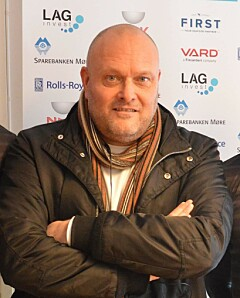 Image: Innsidelivet: Norske fotballagenters arbeidsmetoder
