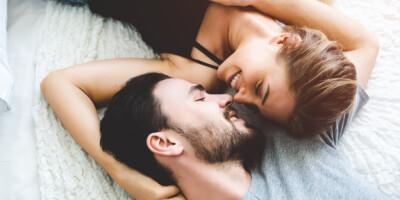 Image: - Tilfeldig sex har plutselig blitt utrygt på en hel ny måte