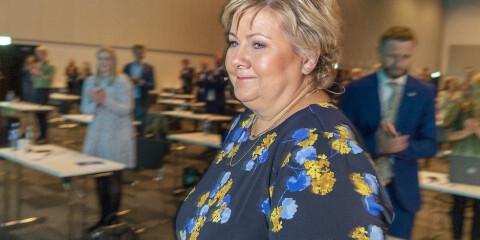 Image: Millionsmell: - Skattesjokk