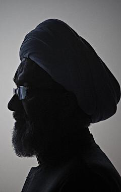 Image: På innsiden: Norges mektige imamer