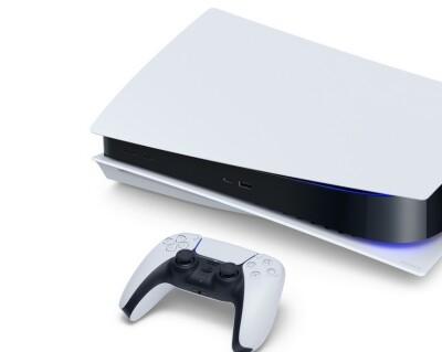 Image: Slik blir PS5-prisene