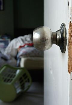 Image: Utleie kan gi forsikringssjokk