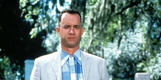 Image: «Forrest Gump»-forfatter er død