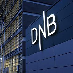 Image: Ny dokumentlekkasje om storbanker