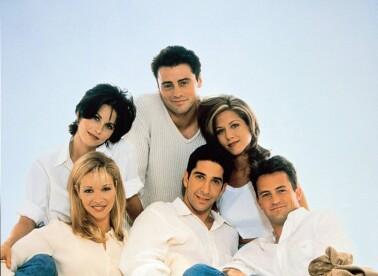 Image: Episoden som aldri ble vist