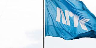 Image: NRK må skjerpe seg