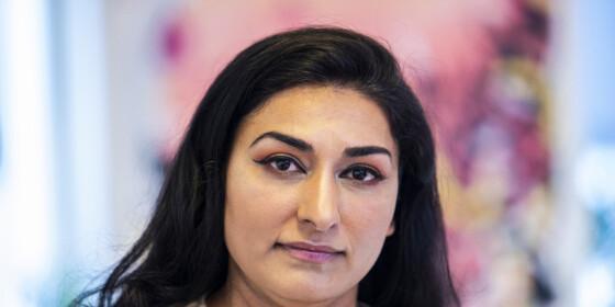 Image: Født Fri mister statsstøtten: - Svært alvorlig