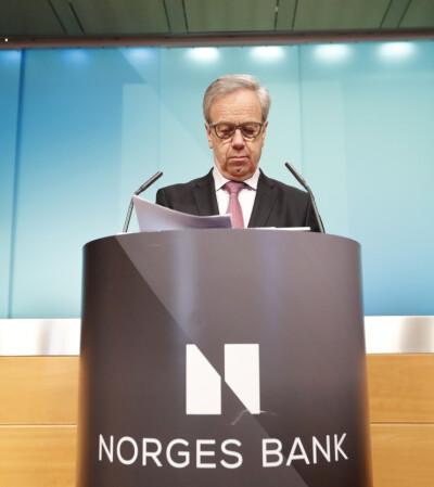 Image: NÅ: Fortsatt 0 prosent