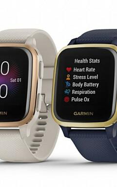 Image: Knuser Apple Watch på pris