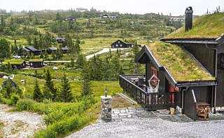 Image: Grønt lys for hyttefolket: - Kan føre til utbrudd