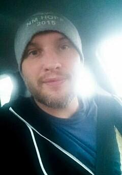 Image: Tor Henning Dalen (39) skutt av politiet