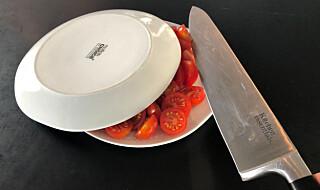 Image: Sjekk det smarte tomat-trikset