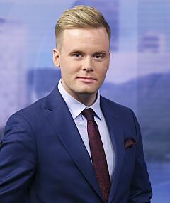 Image: Går til Høyre